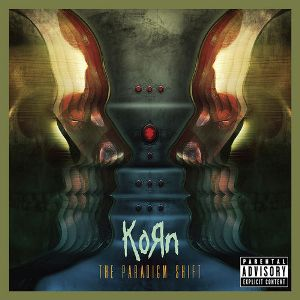 korn-the-paradigm-shift-recensione