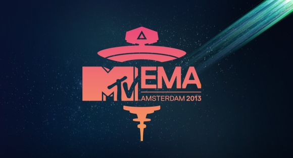 mtv-ema-2013-nomination-ospiti