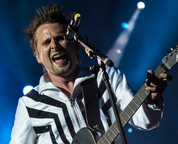 muse-cinema-roma-live