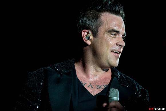 Concerto-Robbie-Williams-Tour-Italia-2014