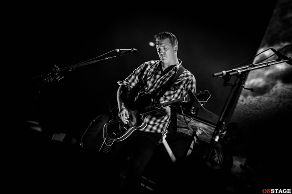 recensione-concerto-queens-of-the-stone-age-milano-3-novembre-2013