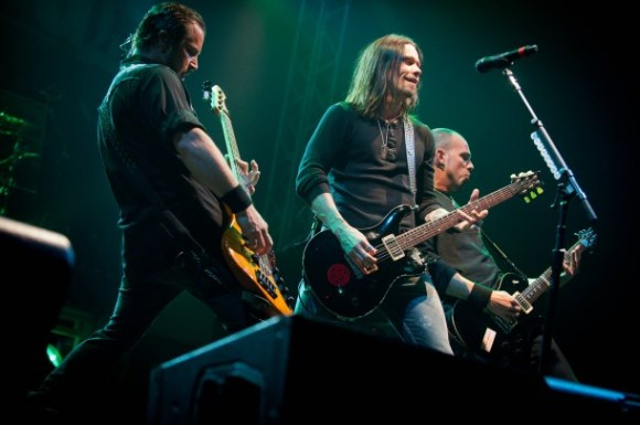 alter-bridge-hard-rock-band