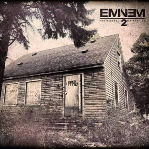 eminem-the-marshall-mathers-lp-2-recensione