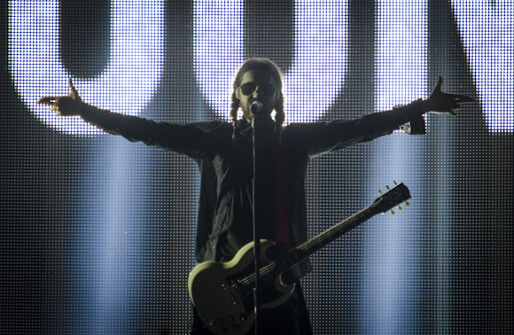 foto-concerto-thirty-seconds-to-mars-milano-02-novembre-2013