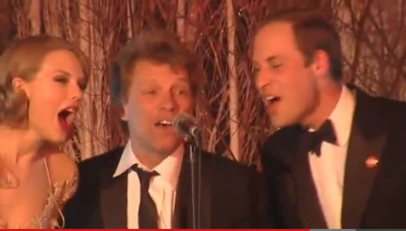 principe-william-bon-jovi