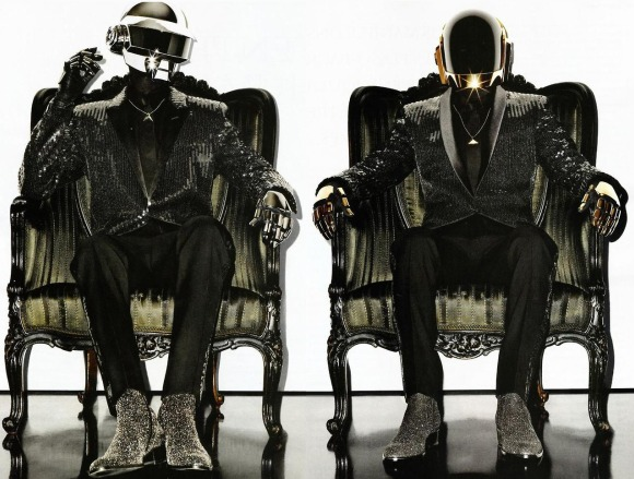 daft-punk-grammy-awards-2014