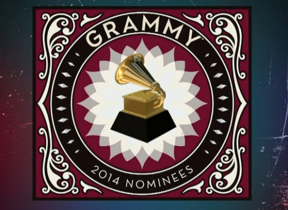 grammy-awards-2014-nomination