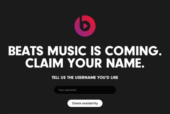 musica-streaming-beats