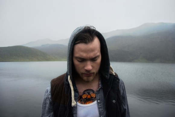Asgeir In The Silence recensione del primo album