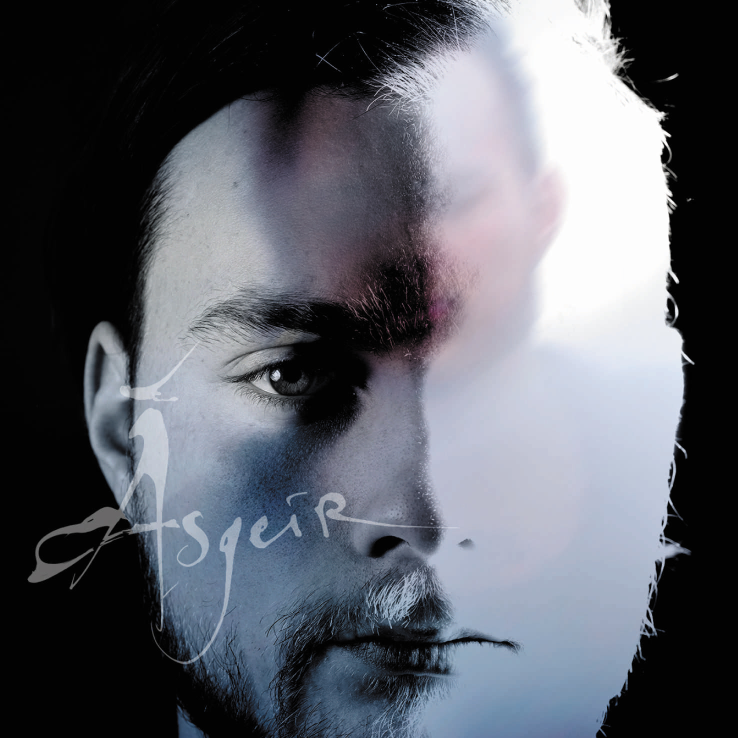 Asgeir In The Silence recensione