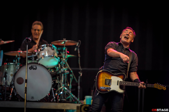 Bruce-Springsteen-video-cover-Tour-2014