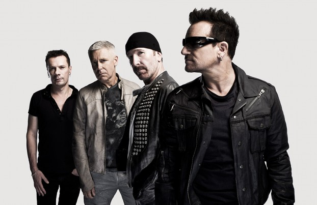U2 invisible download gratuito