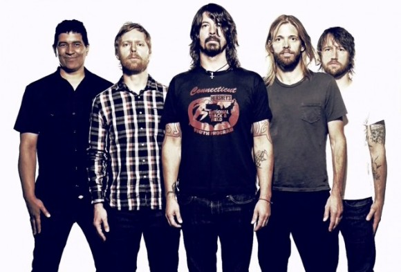 foo-fighters-nuovo-album-2014-anticipazioni