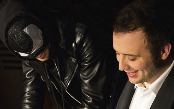 raphael-gualazzi-bloody-beetrots-festival-sanremo-2014