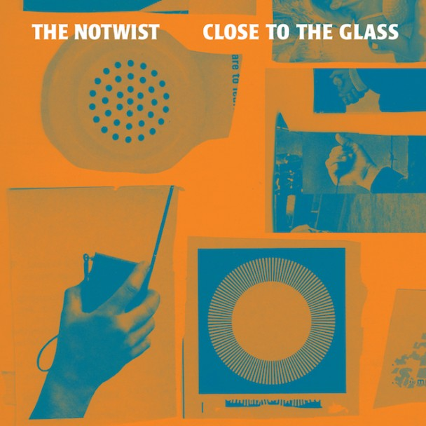 The Notwist Close to the Glass recensione