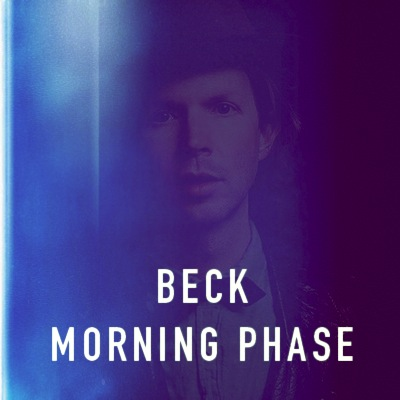beck morning phase recensione del nuovo album