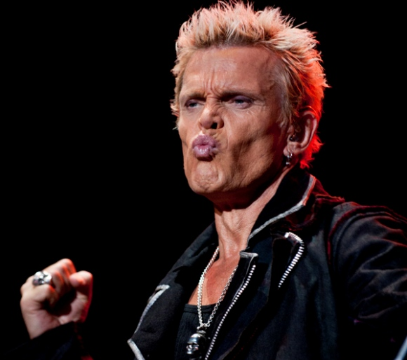 concerti-billy-idol-italia-2014