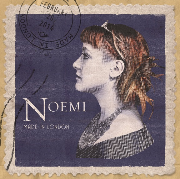 noemi-nuovo-album-made-in-london-cover