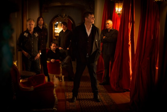 Afghan Whigs recensione Do the best