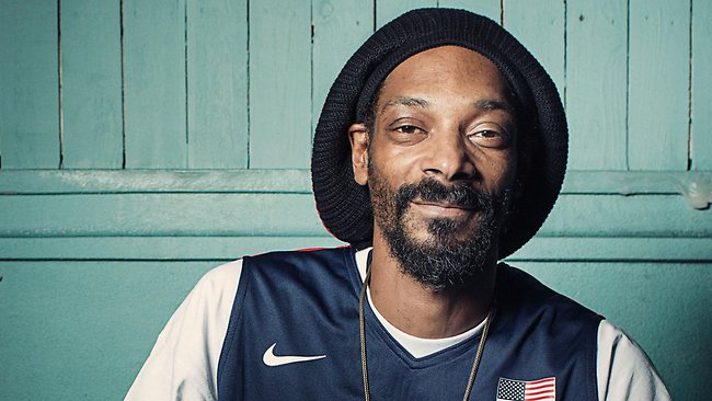 Concerti Snoop Dogg Italia 2014