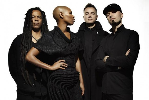 Skunk-Anansie-tour-2014-scaletta