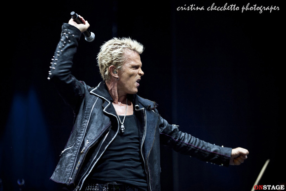 billy-idol-nuovo-album-2014
