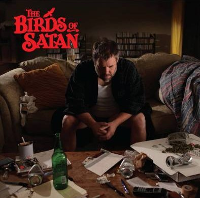 birds-of-satan-cover