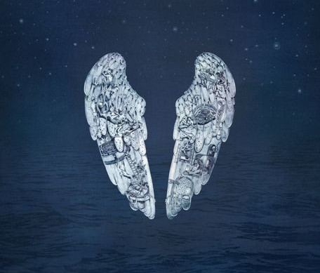 coldplay-ghost-stories-copertina