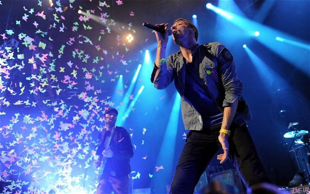 coldplay-nuove-canzoni-itunes-festival