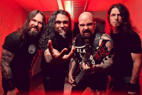 concerti-slayer-tour-Italia-2014
