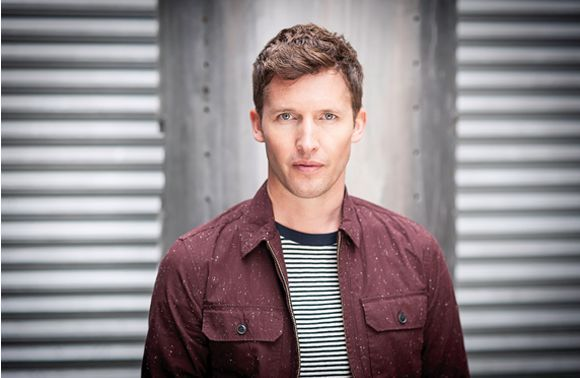 james-blunt-in-tour-milano