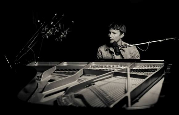 james-blunt-tour-2014-scaletta