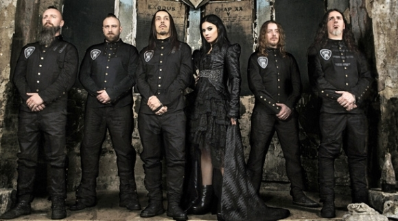 lacuna-coil-broken-crown-halo