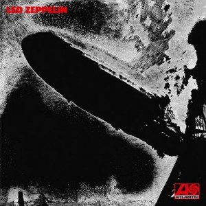 led-zeppelin-I