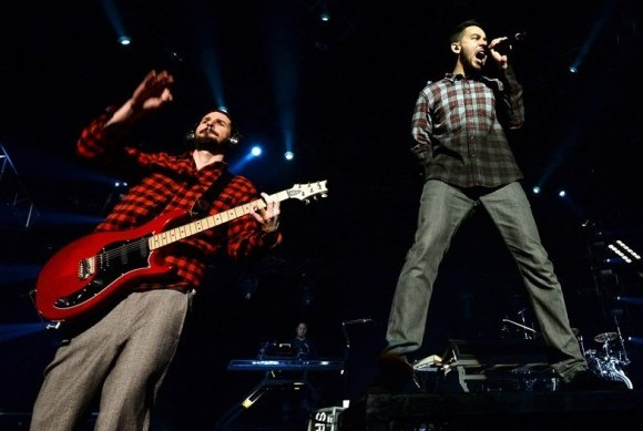 linkin-park-video-guilty-all-the-same
