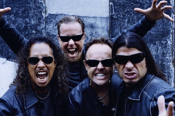 metallica-video-nuova-canzone