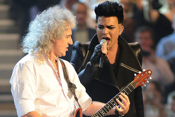 queen-adam-lambert-tour-2014
