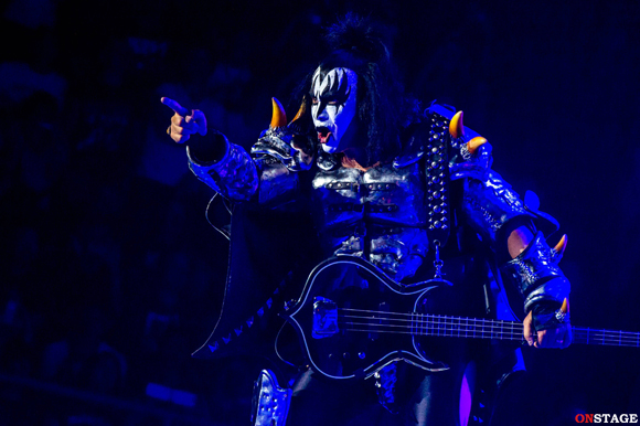 rock-and-roll-hall-of-fame-kiss