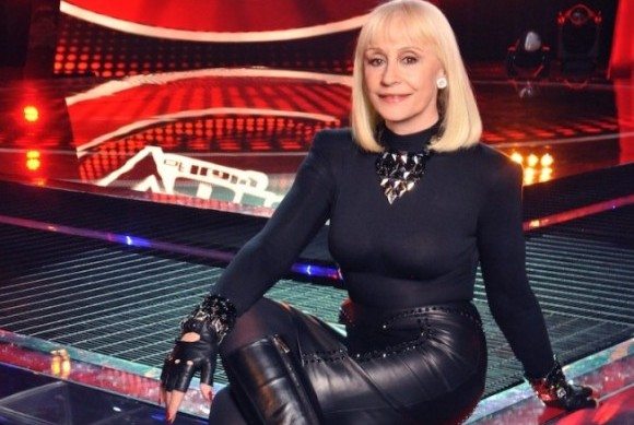 the-voice-italia-2014-raffaella-carrà-coach