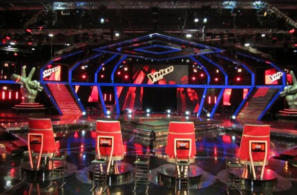 the-voice-italia-2014-regolamento