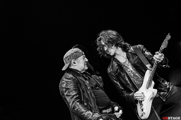 vasco-rossi-band-tour-solieri