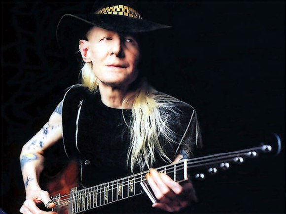 Concerti-Johnny-Winter-Italia-2014