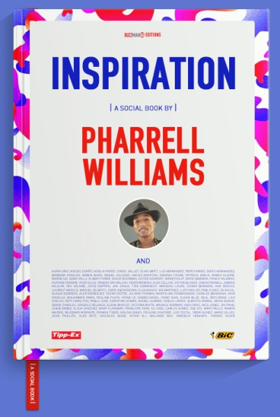 Copertina-Social-Book-Pharrell-Williams