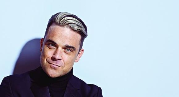Robbie-Williams-Tour-2014-Swing-Both-Ways