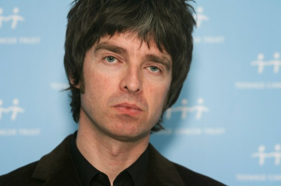 noel-gallagher-reunion-oasis