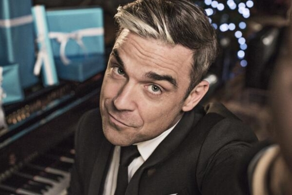 robbie-williams-tour-2014-scaletta