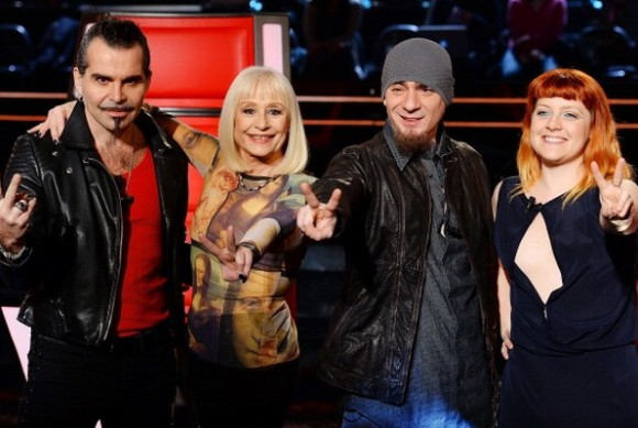the-voice-italia-2014-anticipazioni-battle-squadre