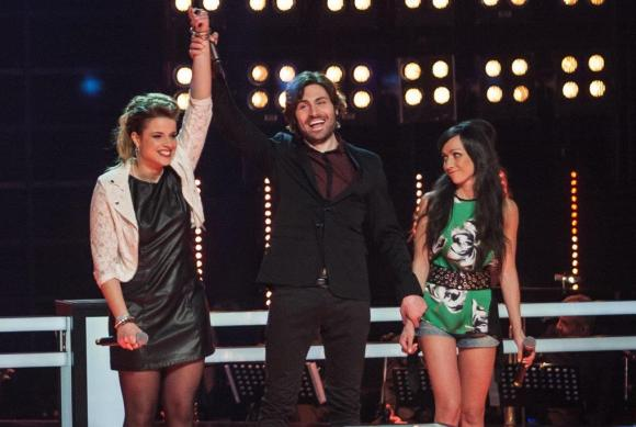 the-voice-italia-2014-anticipazioni