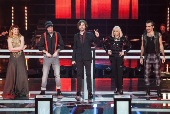 the-voice-italia-2014-sesta-puntata-battles
