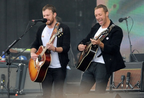 chris-martin-kings-of-leon